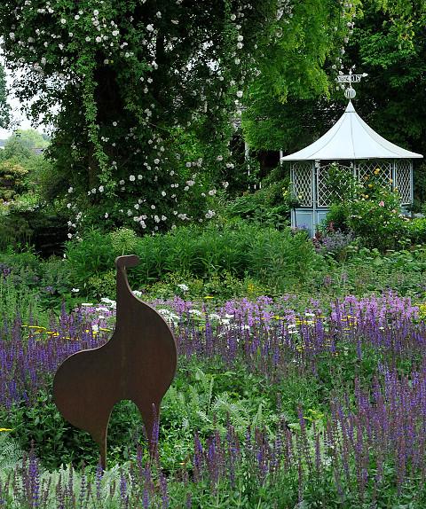 nachhaltige garten kunst skulpturen pflanzen, besonderheiten | kreis steinfurt, Design ideen